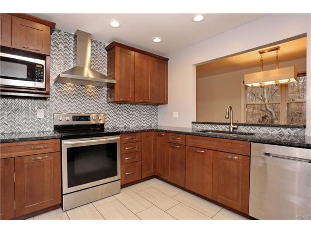 902 Sierra Vista Lane, Valley Cottage, NY 10989 (MLS #4749580) :: William Raveis Baer & McIntosh