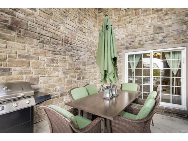 3114 Parkview Drive, Spring Valley, NY 10977 (MLS #4749613) :: Mark Boyland Real Estate Team