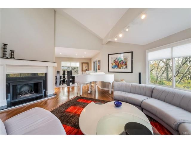 90 Ridge Road, Ardsley, NY 10502 (MLS #4749670) :: William Raveis Legends Realty Group