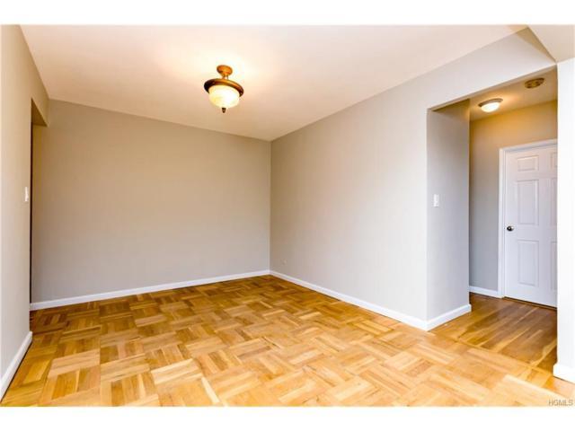 5601 Riverdale Avenue 7B, Bronx, NY 10471 (MLS #4749721) :: Mark Boyland Real Estate Team