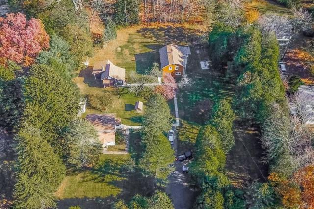 42 Camp Hill Road, Pomona, NY 10970 (MLS #4749949) :: Mark Boyland Real Estate Team