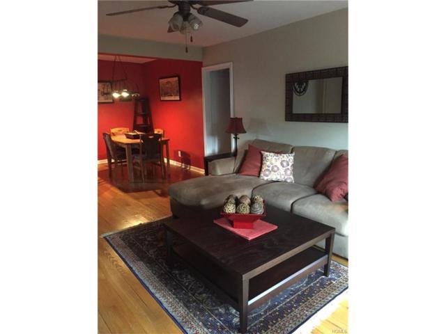 12 Tappan Landing Road 52B, Tarrytown, NY 10591 (MLS #4749993) :: Mark Boyland Real Estate Team