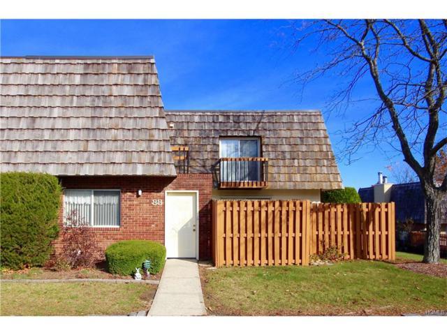 88 Laudaten Way, Warwick, NY 10990 (MLS #4750030) :: William Raveis Baer & McIntosh