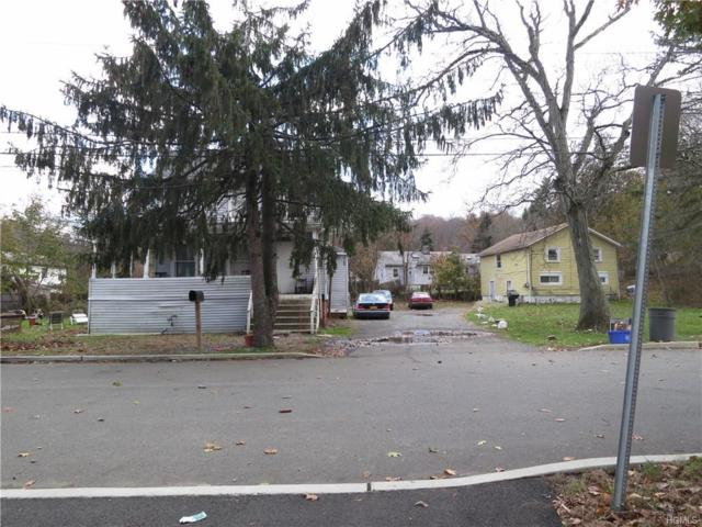 51 Willow Avenue, Nyack, NY 10960 (MLS #4750181) :: William Raveis Baer & McIntosh