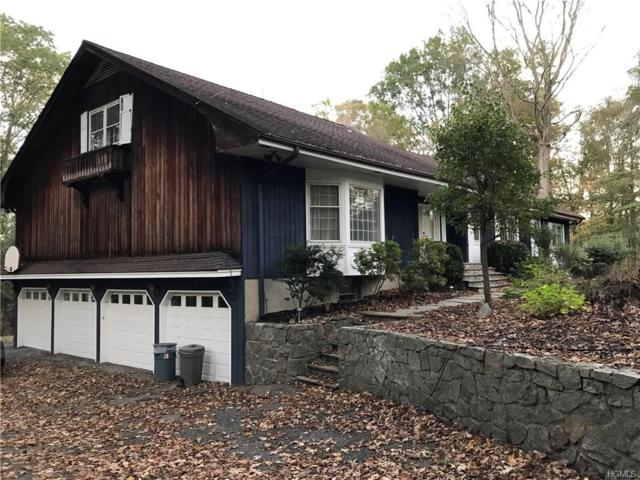 10 Cedar Hill Road, Bedford, NY 10506 (MLS #4750252) :: Mark Boyland Real Estate Team