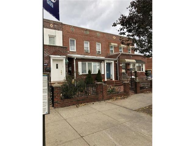 23-56 21 Street, Call Listing Agent, NY 11105 (MLS #4750257) :: Mark Boyland Real Estate Team