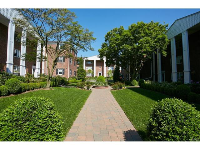 1829 Palmer Avenue 3B, Larchmont, NY 10538 (MLS #4750532) :: Mark Boyland Real Estate Team
