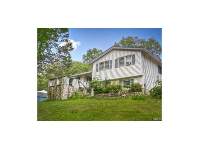 15 Rumsey Lane, Monroe, NY 10950 (MLS #4750624) :: William Raveis Baer & McIntosh