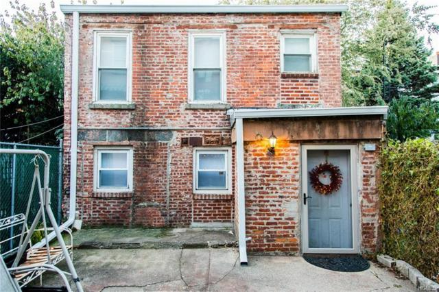 334 Carroll Street, Brooklyn, NY 11231 (MLS #4750686) :: Mark Boyland Real Estate Team