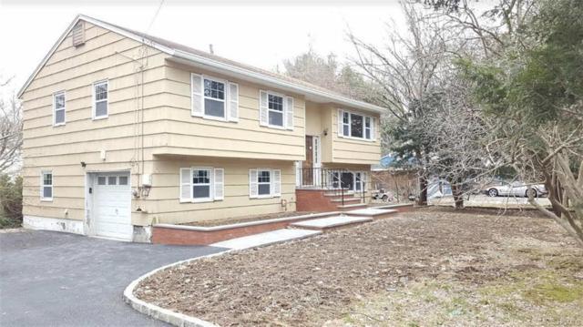 158 Morningside Avenue, Palisades, NY 10964 (MLS #4751027) :: William Raveis Baer & McIntosh