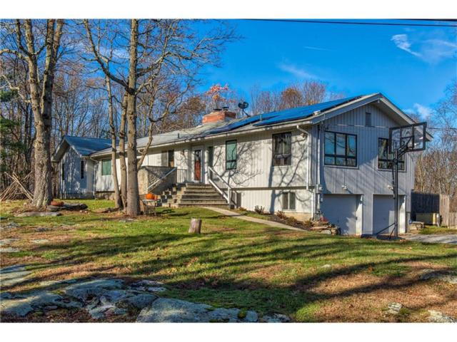 204 Keeler Lane, North Salem, NY 10560 (MLS #4751141) :: Michael Edmond Team at Keller Williams NY Realty