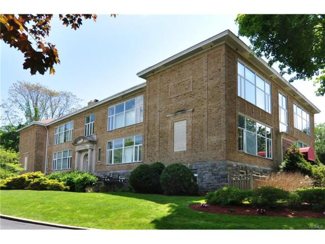 520 Ashford Avenue #16, Ardsley, NY 10502 (MLS #4751147) :: Mark Boyland Real Estate Team