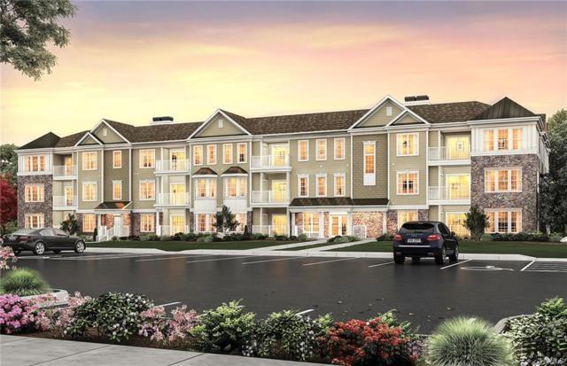 15 Dickinson Place #3714, Carmel, NY 10512 (MLS #4751402) :: Mark Boyland Real Estate Team