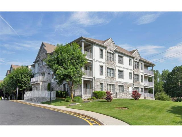 26 N De Baun Avenue #303, Suffern, NY 10901 (MLS #4751798) :: Mark Boyland Real Estate Team