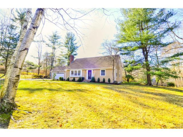 49 Ritch Drive, Call Listing Agent, CT 06877 (MLS #4752245) :: Mark Boyland Real Estate Team
