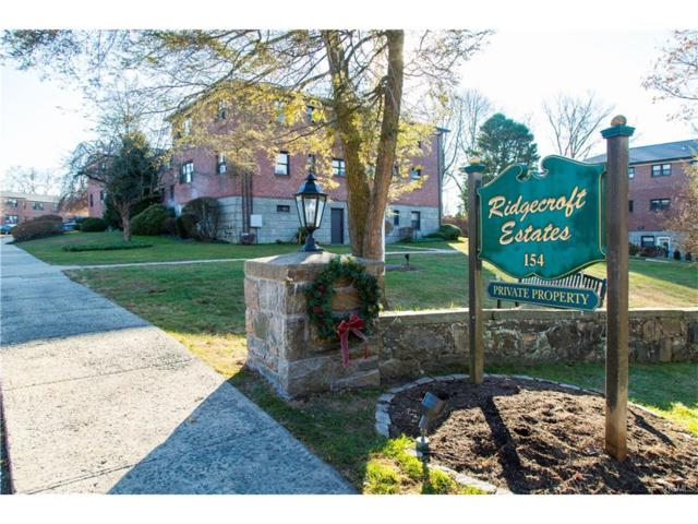 154 Martling Avenue R-1, Tarrytown, NY 10591 (MLS #4752698) :: William Raveis Legends Realty Group