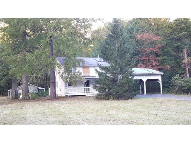 9 Cavalin Drive, Montgomery, NY 12549 (MLS #4752824) :: William Raveis Baer & McIntosh