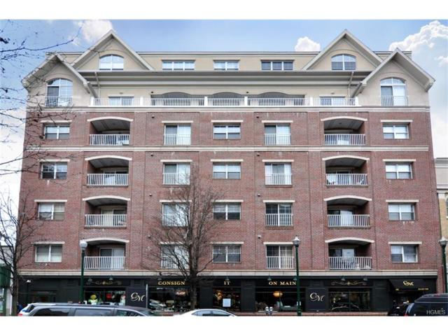 543 Main Street #214, New Rochelle, NY 10801 (MLS #4753177) :: Mark Boyland Real Estate Team