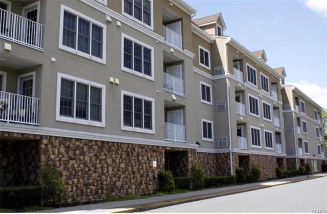 3 Cross Street #211, Suffern, NY 10901 (MLS #4753268) :: Mark Boyland Real Estate Team