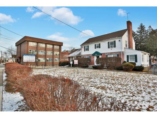52 S Main Street, Spring Valley, NY 10977 (MLS #4753795) :: Mark Boyland Real Estate Team