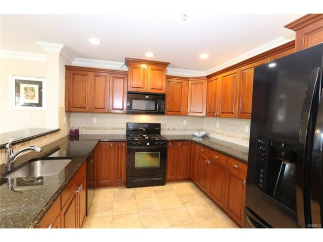 3 Cross Street #315, Suffern, NY 10901 (MLS #4800144) :: William Raveis Baer & McIntosh