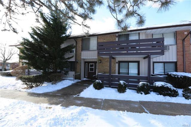 42 Sierra Vista Lane, Valley Cottage, NY 10989 (MLS #4800158) :: Mark Boyland Real Estate Team