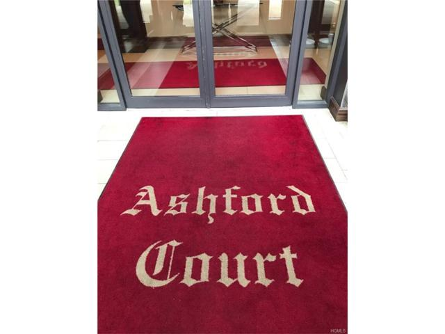 520 Ashford Avenue #40, Ardsley, NY 10502 (MLS #4801107) :: Mark Boyland Real Estate Team