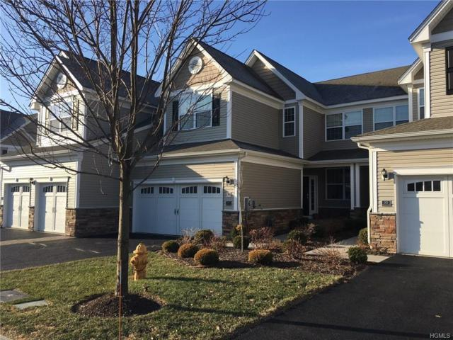33 Pritchard Court, Fishkill, NY 12524 (MLS #4801212) :: William Raveis Legends Realty Group