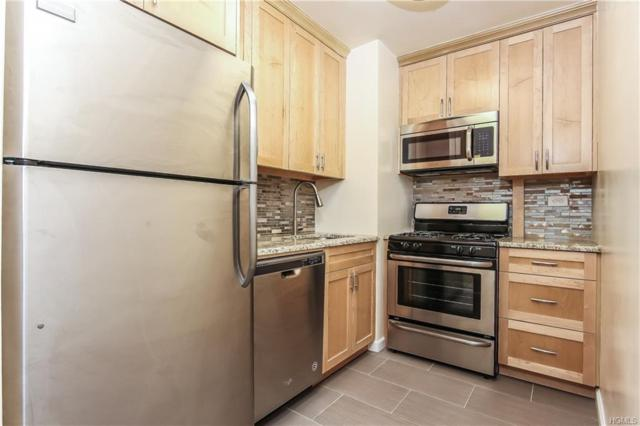 555 Kappock Street 18A, Bronx, NY 10463 (MLS #4801442) :: William Raveis Legends Realty Group