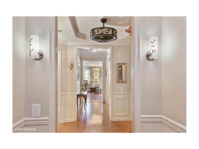 2 Blair Heights #3311, Carmel, NY 10512 (MLS #4801530) :: Mark Boyland Real Estate Team