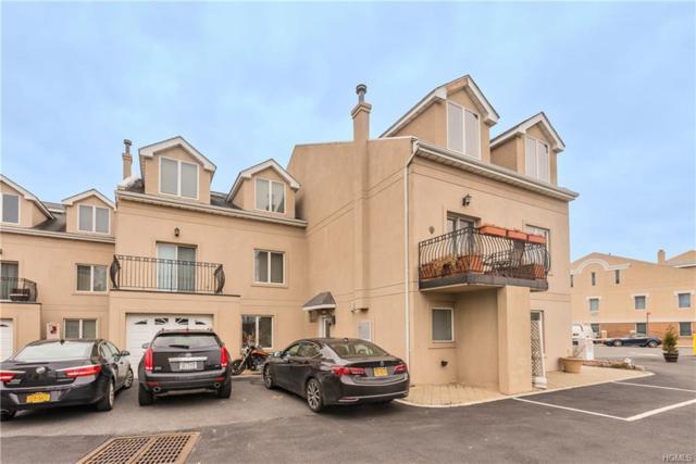 1412 Outlook Avenue #3, Bronx, NY 10465 (MLS #4801600) :: Mark Boyland Real Estate Team