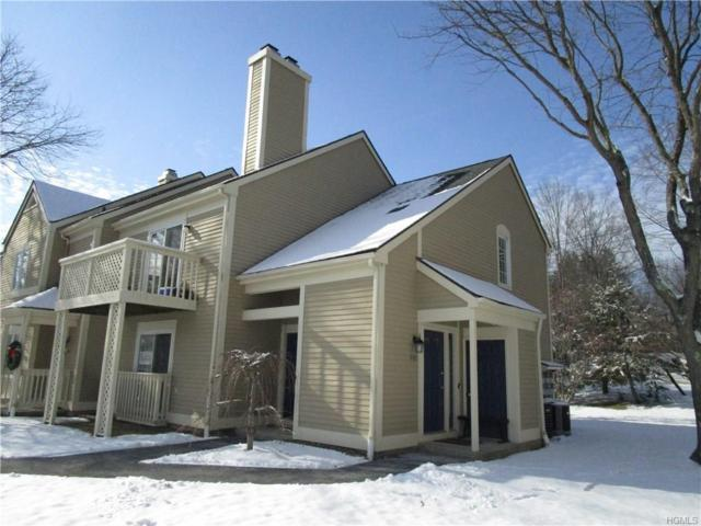 1408 Nutmeg Drive #1408, Carmel, NY 10512 (MLS #4801740) :: Mark Boyland Real Estate Team