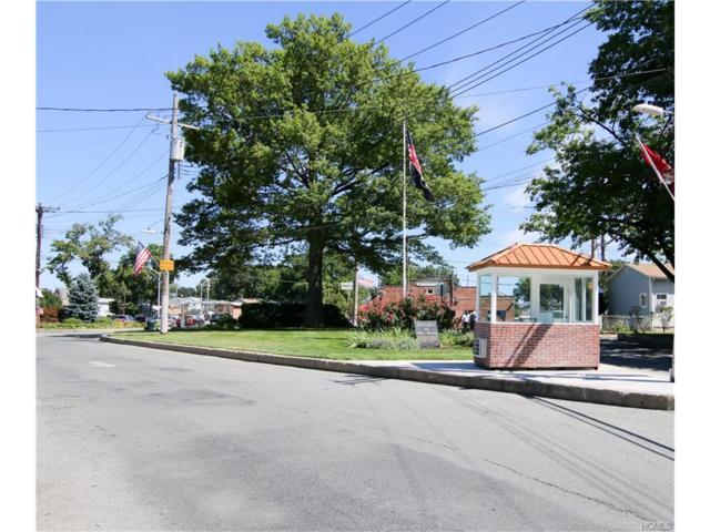 58 Edgewater Park 58D, Bronx, NY 10465 (MLS #4802480) :: Mark Boyland Real Estate Team