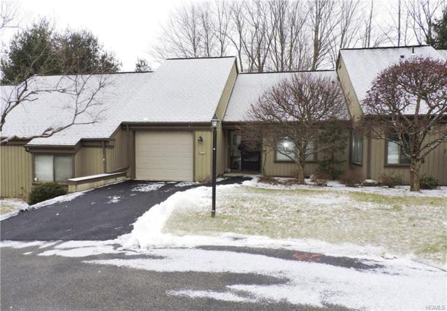 368 Heritage Hills B, Somers, NY 10589 (MLS #4802492) :: Mark Boyland Real Estate Team