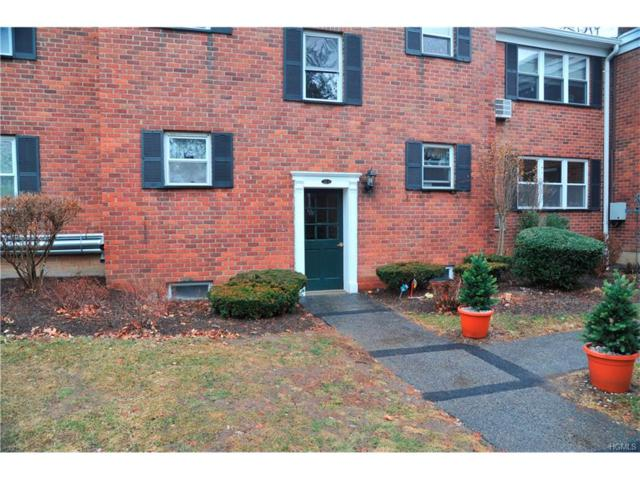 123-4 S Highland Avenue N2, Ossining, NY 10562 (MLS #4802506) :: William Raveis Legends Realty Group