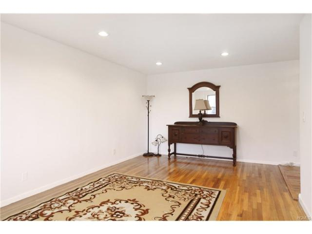 42 Pine Street 5N, Yonkers, NY 10701 (MLS #4802618) :: Mark Boyland Real Estate Team