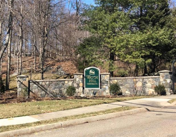 1103 Brentwood Drive, Tarrytown, NY 10591 (MLS #4802796) :: Mark Boyland Real Estate Team