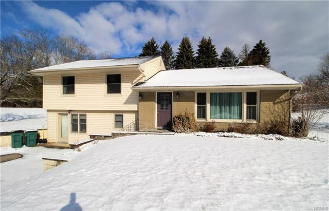 14A Purdy Avenue, Marlboro, NY 12542 (MLS #4803051) :: Mark Boyland Real Estate Team