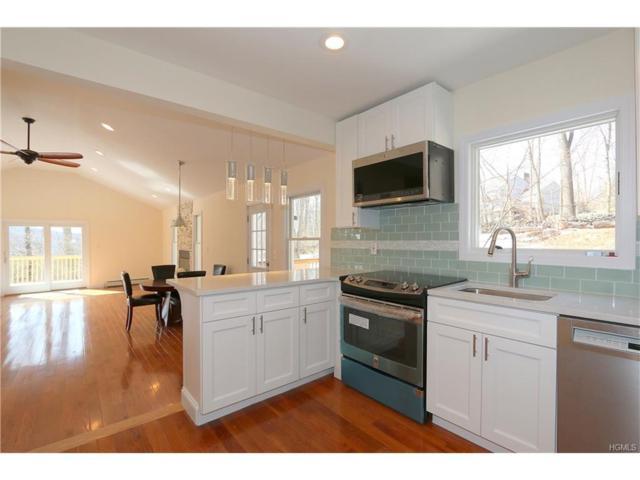1487 Hayes Drive, Yorktown Heights, NY 10598 (MLS #4803112) :: Mark Boyland Real Estate Team