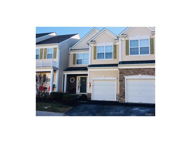 30 Banbury Way #1204, Newburgh, NY 12550 (MLS #4803283) :: Michael Edmond Team at Keller Williams NY Realty