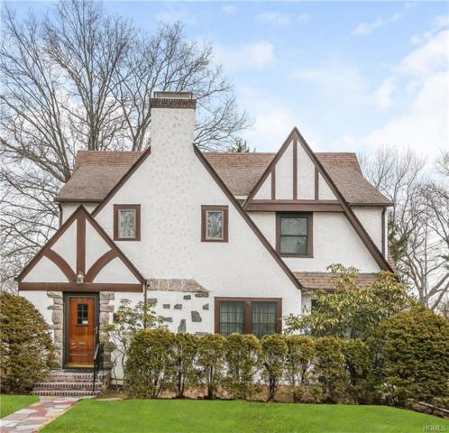 38 Midchester Avenue, White Plains, NY 10606 (MLS #4803289) :: Mark Boyland Real Estate Team
