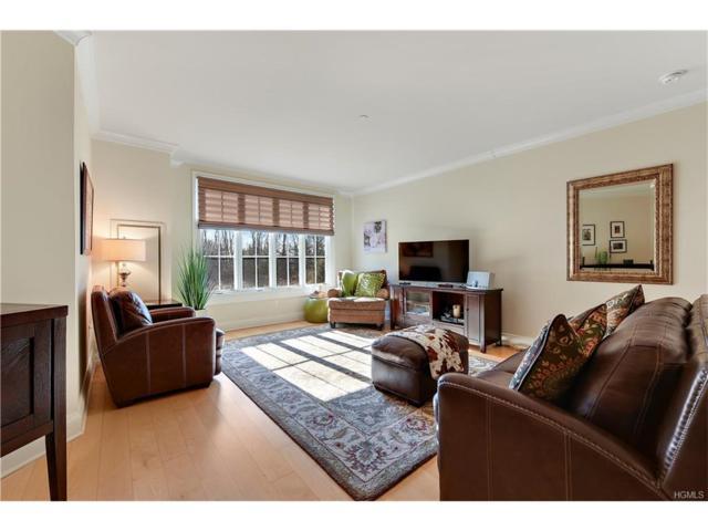 514 Trump Park #514, Shrub Oak, NY 10588 (MLS #4803304) :: Mark Boyland Real Estate Team