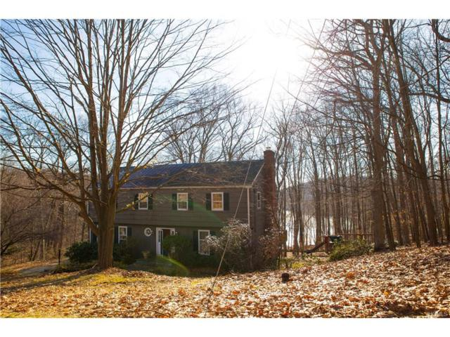 4 Roads End Road, South Salem, NY 10590 (MLS #4803444) :: Mark Boyland Real Estate Team
