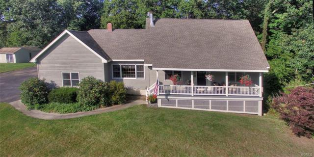 3779 Us Route 9, Hudson, NY 12534 (MLS #4803499) :: Mark Boyland Real Estate Team