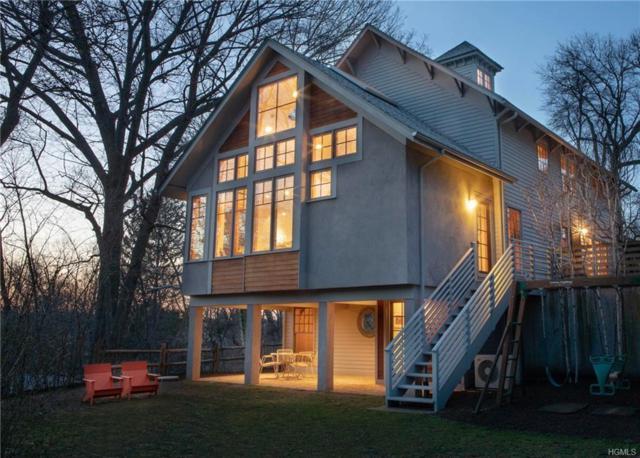 57 Jaffray Park, Irvington, NY 10533 (MLS #4803702) :: William Raveis Legends Realty Group