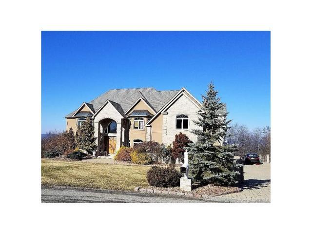 14 Carmel Heights, Wappingers Falls, NY 12590 (MLS #4803778) :: Michael Edmond Team at Keller Williams NY Realty