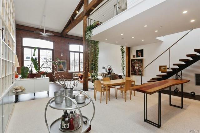 5 Hanna Lane #4, Beacon, NY 12508 (MLS #4804094) :: Mark Boyland Real Estate Team