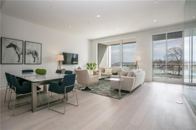 105 Delancey Avenue #5, Mamaroneck, NY 10543 (MLS #4804271) :: Mark Boyland Real Estate Team