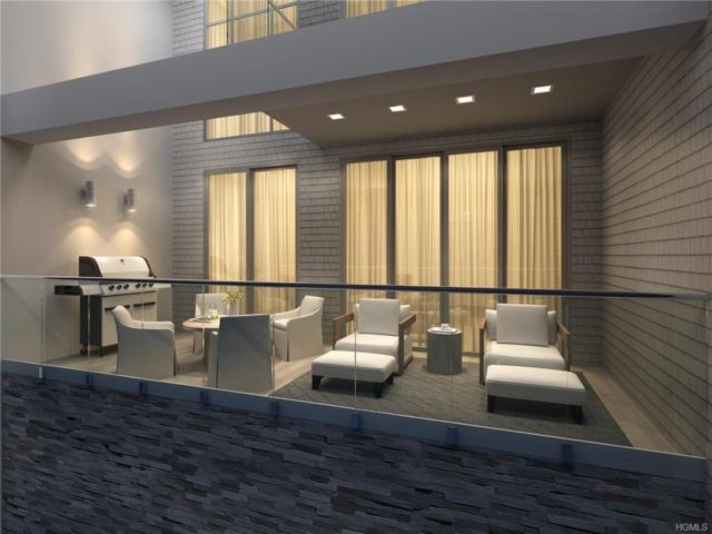 105 Delancey Avenue #7, Mamaroneck, NY 10543 (MLS #4804273) :: Mark Boyland Real Estate Team