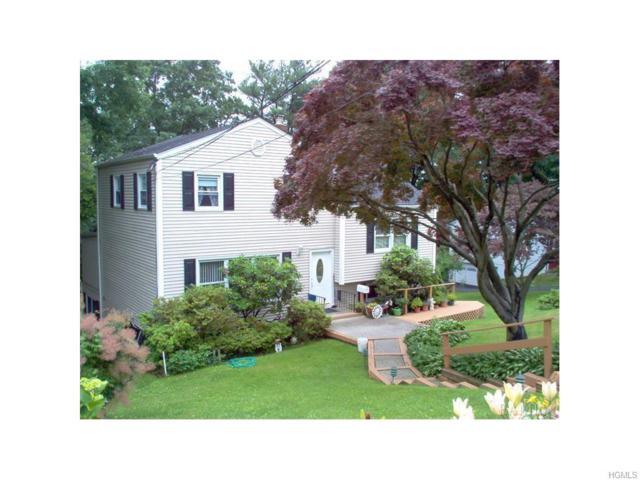 21 Bruce Lane, Valhalla, NY 10595 (MLS #4804461) :: Mark Boyland Real Estate Team